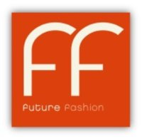 Future Fashion
