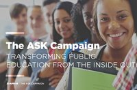 The ASK Campaign