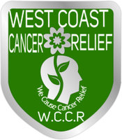 West Coast Cancer Relief
