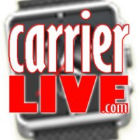 CarrierLIVE