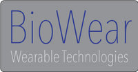 BioWear