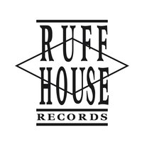 RUFFHOUSE RECORDS