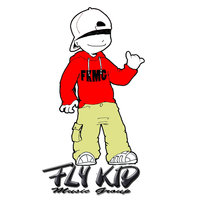 Fly Kid Music Group