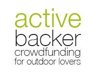 ActiveBacker.com