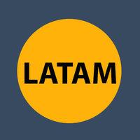 LatAm Startups Conference 2014