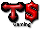 Trim Studio Gaming