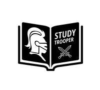 StudyTrooper