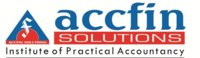 ACCFIN SOLUTIONS