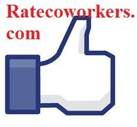 Ratecoworkers.com