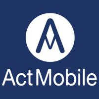 ActMobile Networks, Inc.