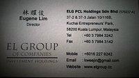 EL Group Of Companies