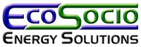 EcoSocio Energy Solutions
