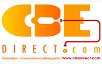 cbedirect.com