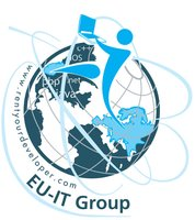 EU-IT Group