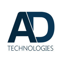Applied Device Technologies