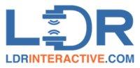 LDR Interactive