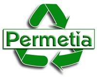 Permetia Envirotech, Inc.