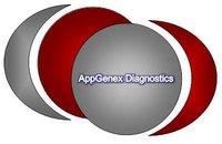 AppGenex Diagnostics, Inc.