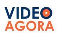 VideoAgora.com