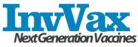 InvVax, Inc.