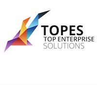 Top Enterprise Solutions