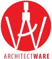architectWare