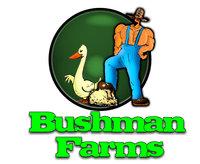 Bushman Farms