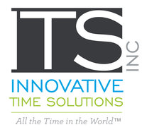 Innovative Time Solutions Inc.