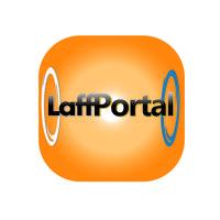 Laffportal