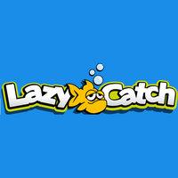 LazyCatch