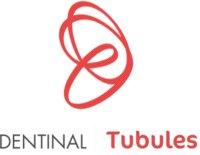 Dentinal Tubules Ltd