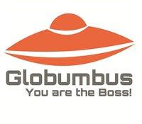 Globumbus