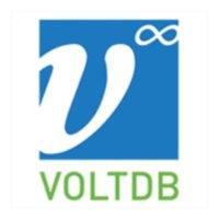VoltDB