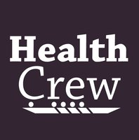 HealthCrew