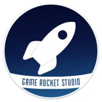 game Rocket Studio