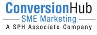 Conversion Hub Marketing