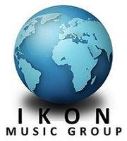 IKON Music Group