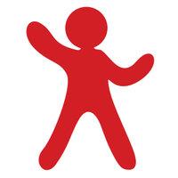 SimplyGiving.com (Simply Giving Pte Ltd)