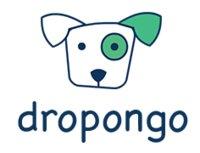 Dropongo