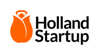 Holland Startup