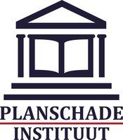 Planschade Instituut