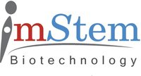 ImStem Biotechnology, Inc.
