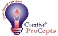 Creative Procepts