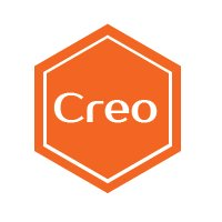 Creo Machines