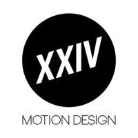 24 Motion Design