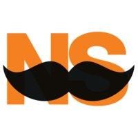 NSHipster, LLC