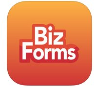 BizForms