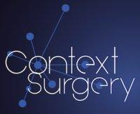ContextSurgery