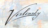 Vislinsky Corp.