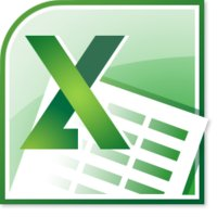 Excel File Password Software